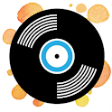 Audio Music Player icon