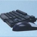 Mezzo´s Computer Service icon