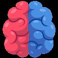Left vs Right: Brain Games for Brain Training apk