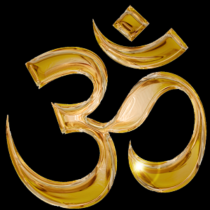 3d om mantra live wallpaper android apps on google play for Aum indian cuisine