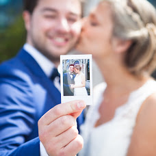Wedding photographer Nathalie Dolmans (nathaliedolmans). Photo of 10.07.2017
