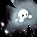 Evil Cogs 6.0.4 (Mod Money)