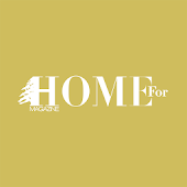 HOME for Global Lebanon
