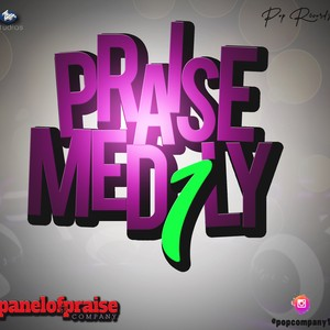PRAISE MEDLY Upload Your Music Free