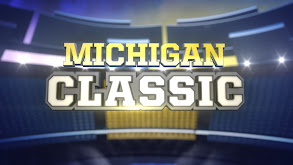Michigan Football Classic thumbnail