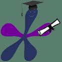 Graduado ESO: Comunicación icon