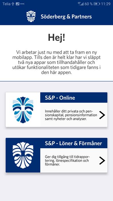 söderberg och partners