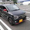 黒×赤(雅)ワークスのプロフィール画像