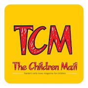The Children Mail