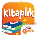 TRT Çocuk Kitaplık icon