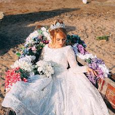 Wedding photographer Eldar Talibov (eldartalibov). Photo of 04.07.2018