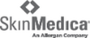 SkinMedica Inc., An Allergan Company
