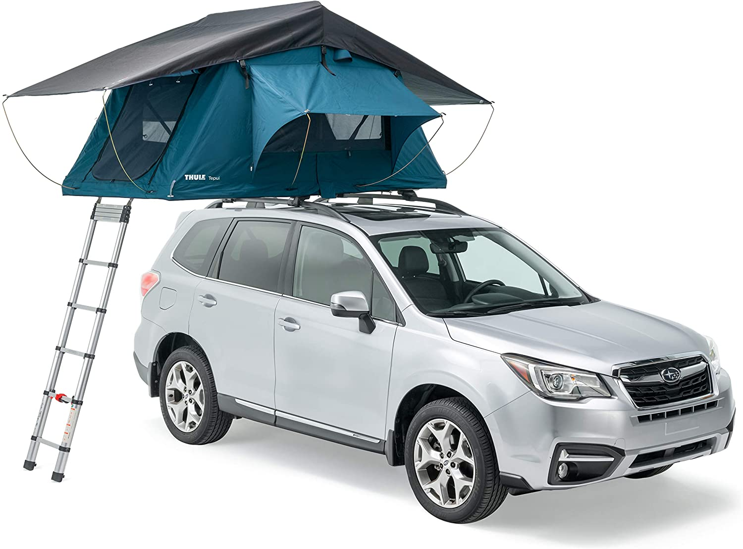 best durable but cheap rooftop tent camping on amazon