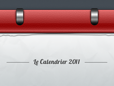 awesome-free-calendar-icon