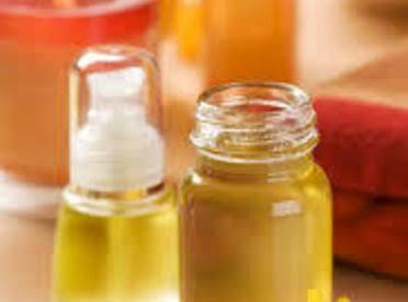 Natural Moisturizing Body Wash Recipe