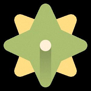 MINIMALE VINTAGE Icon Pack