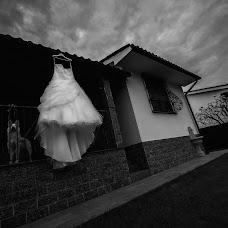 Wedding photographer Andrea Gatto (AndreaGatto). Photo of 05.04.2016