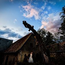 Wedding photographer Marcel Schwarz (marcelschwarz). Photo of 04.09.2015