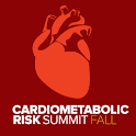 Cardiometabolic Risk Summit icon