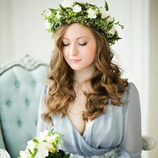 Wedding photographer Olya Veyderpas (veyderpas). Photo of 20.12.2017