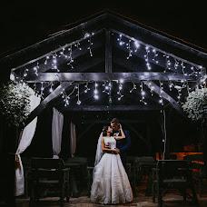 Wedding photographer Krzysiek Łopatowicz (lopatowicz). Photo of 19.08.2016