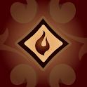 Pathfinder 2e Spell List icon
