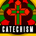 Catechism of The Catholic Church Book (No Ads) icon