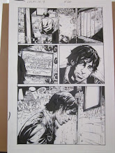 Photo: Local # 10 Page 9 $175