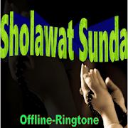 Sholawat Sunda (Mp3 Offline + Ringtone)