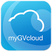 myGVcloud CamApp TV