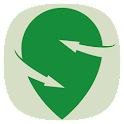 Swapit - Nearby Marketplace icon
