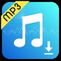 Download Music Free - Music downloader icon