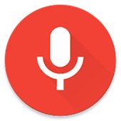 Voice Based Quick Access