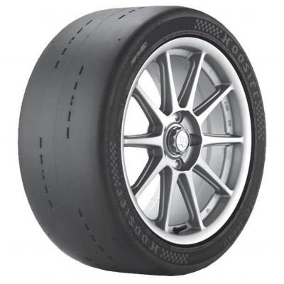 Hoosier Tire