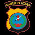 WEBSITE POLDA SUMATERA UTARA icon