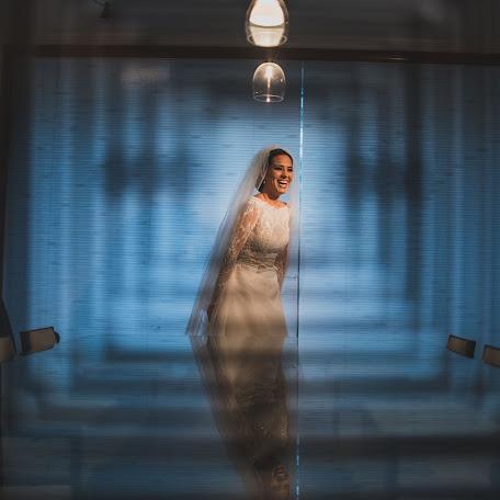 Fotógrafo de bodas Miguel Villasmil (miguelvillasmil). Foto del 29.01.2018