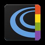 Chaos Control: GTD Organizer & Task List Manager 1.10 b98 (Premium)