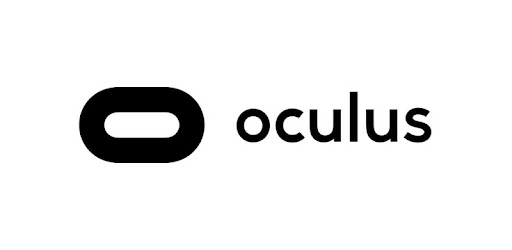 Oculus - Apps on Google Play