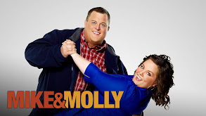Mike & Molly thumbnail