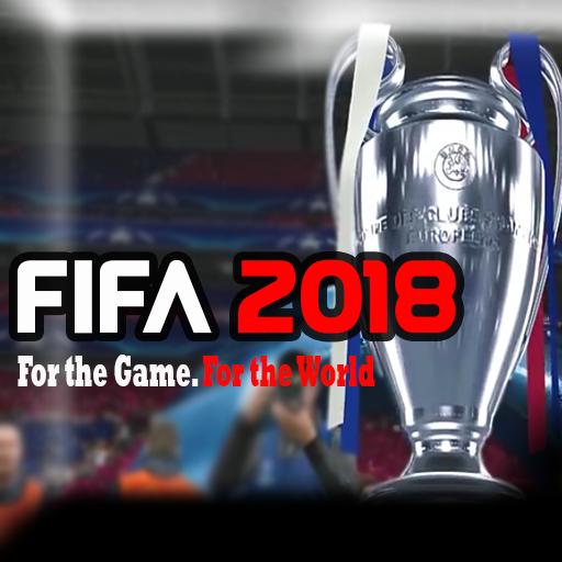 New FIFA 18 PRO Guide