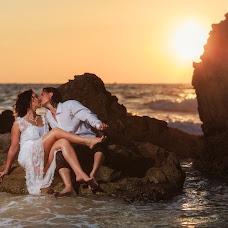 Wedding photographer Igor Ptashnyy (Photo4Go). Photo of 29.09.2014
