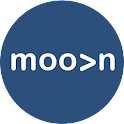 Moovn Business icon
