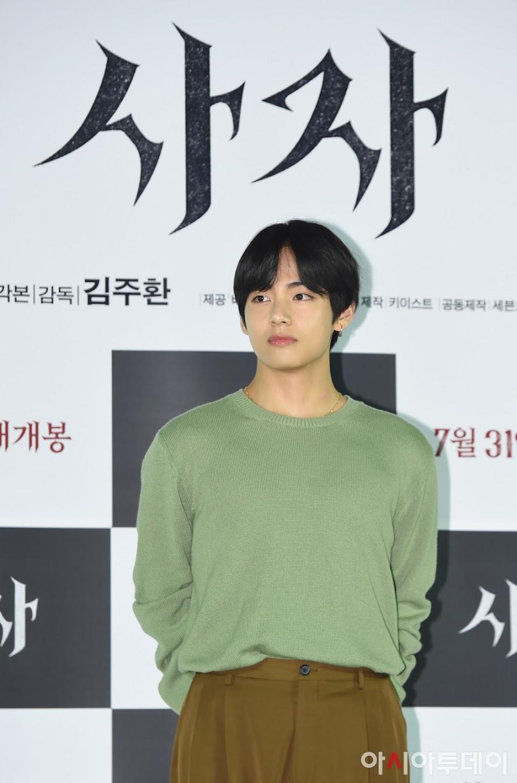 taehyung v3