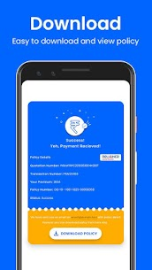 Probus Insurance App Download For Android 6