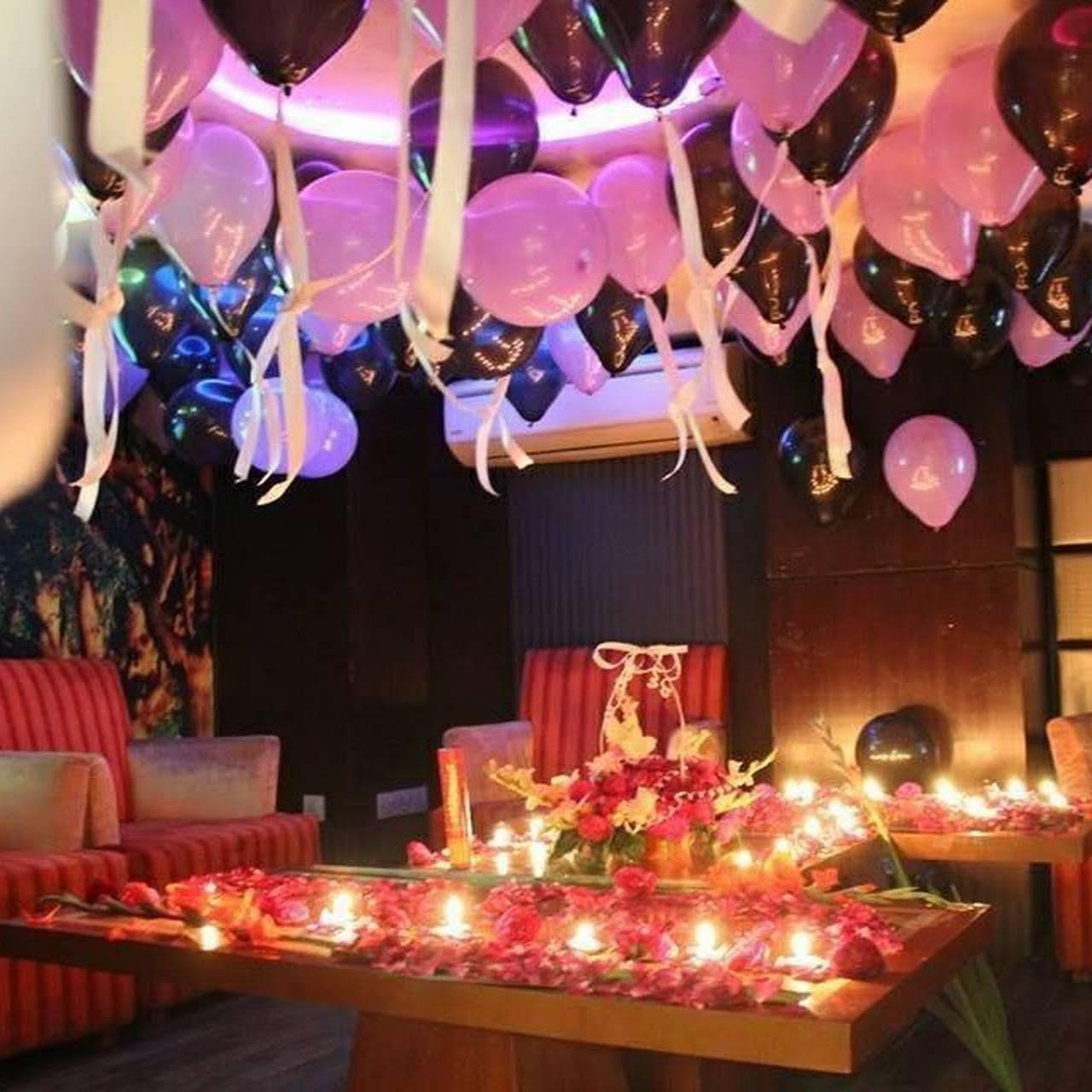 Options An Exotic Restaurant Most Elegant Yet Economical