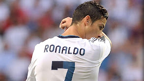 Ronaldo thumbnail