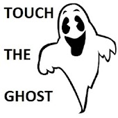 Touch the Ghost