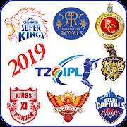 IPL 2019 DP Maker
