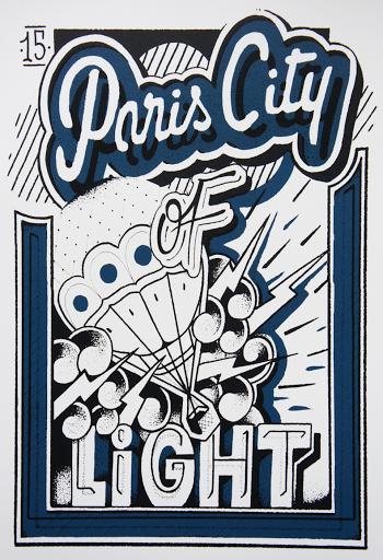 paris-city-of-light-perle-2015-35x50cm