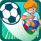 Tải Game World Cup 2018